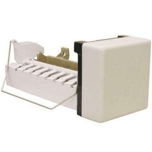 exact replacement parts erwim ice maker