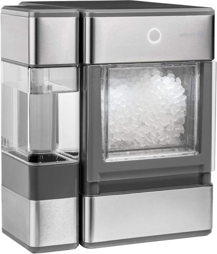 GE Profile Opal Maker FREE-SIPPING,