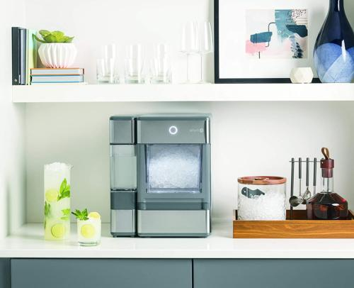 GE Profile Opal Maker Countertop FREE-SIPPING, NEW*