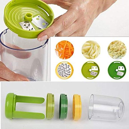 Graters - Pasta Noodle Spaghetti Maker Cooking Model Spiral Slicer Blade Oxo Box Mandolin Ray Cream Rachel