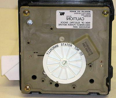 Ice Maker for Whirlpool Kitchenaid 2198597 Icemaker AP3182733