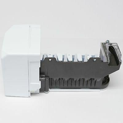 Ice Maker for AEQ36756901
