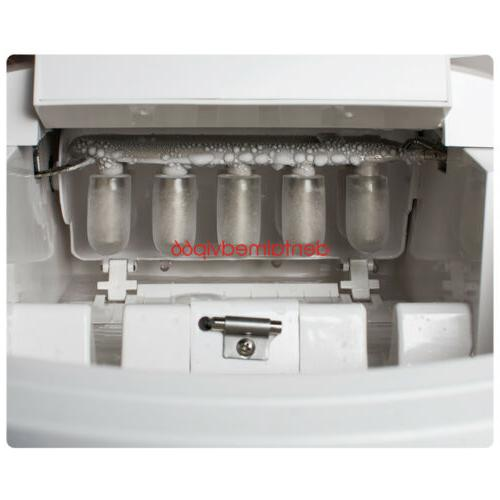 New Arrival Ice Maker for