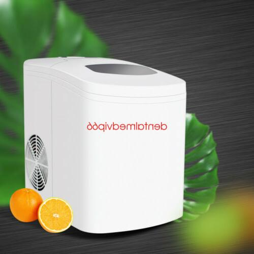New Arrival Portable Ice for Commercial