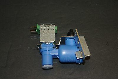New Refrigerator Ice Maker Water Inlet Valve Sears Kenmore C