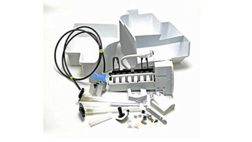 nuine oem im6d ice maker kit