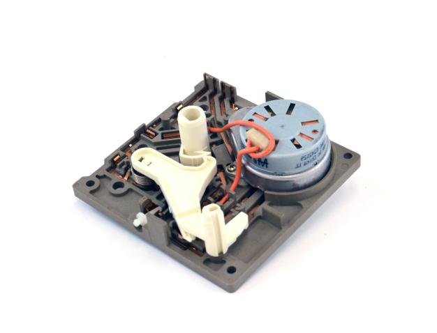 oem replacement parts ice maker assembly part