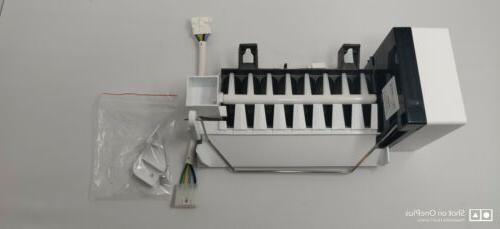 parts broz 2198597 ice maker for whirlpool