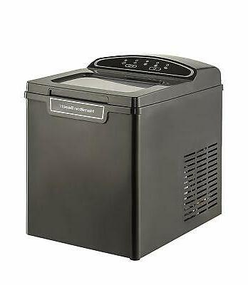 pim 1 3a portable ice maker 26