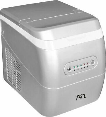 Sunpentown® Portable Self-Contained Ice Maker