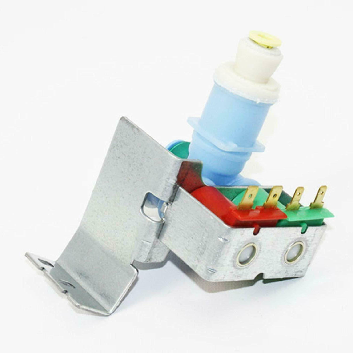 Refrigerator Inlet For Kitchenaid Kenmore Parts