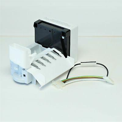 replacement ice maker kit