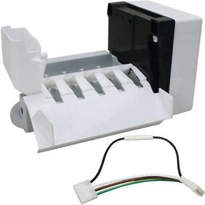 replacement refrigerator freezer ice maker 2212352 makers