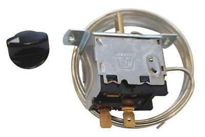 thermostat control ice makers 11 0427 22