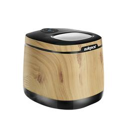 Large capacity Portable Ice Maker Machine for Countertop Hom