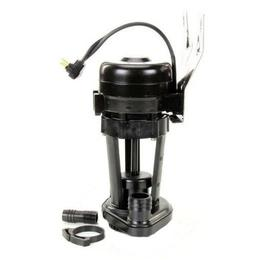 Manitowoc 7623063 Compatible ice machine water pump 1 Year R
