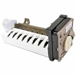 Replacement Ice Maker D7824706 D7824706Q 67006665 W10190972