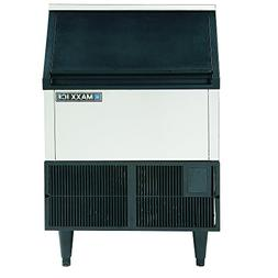 Maxx Ice MIM265H NSF Approved Freestanding Self Contained Cl