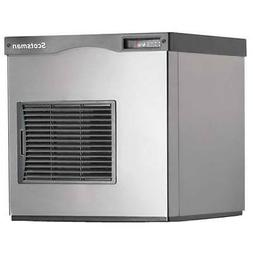 Scotsman N0622A-1 Prodigy Plus Nugget Ice Maker