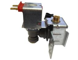 NEW ICE MAKER WATER VALVE  FOR 2210436 2182104 2155063 21887