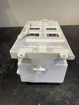 BOSCH OEM ICE MAKER ASSEMBLY PART# 00649288 OR 00497878