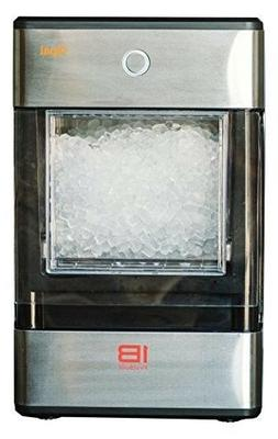 Opal Nugget Ice Maker : Sonic Ice : Nugget Ice