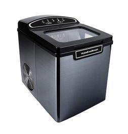 pim 2 3a portable ice maker 26