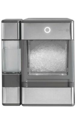 GE Profile Opal Countertop Nugget Ice Maker 3lb Programmable