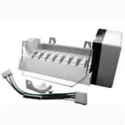 2198597, WP2198597   Ice Maker for Whirlpool Refrigerator