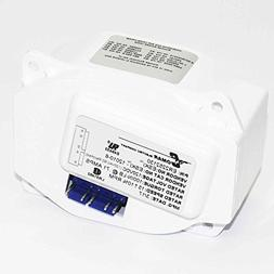 Refrigerator Ice Auger Gear Motor for Whirlpool WP2252130 AP