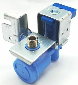 Refrigerator Ice maker Water Valve for LG, AP5218595, PS3533