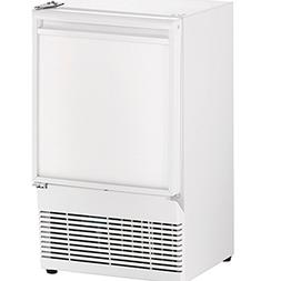 "U-Line U-BI95W-00A Ice Maker 14"" with Reversible Door Hinge"