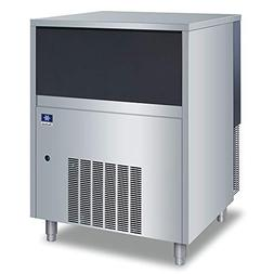 Manitowoc Ice UNF-0300A Undercounter Nugget Ice Maker - 300-