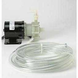 GE UPK3 Drain Pump Kit for use with GE Ice Makers