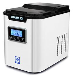 MRP US  IC703 Portable Ice Maker  - New