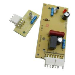 Ice Maker Emitter Board Fit for Whirlpool 4389102 W10757851