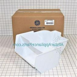 GE WR30X10154  Ice Bucket Assembly